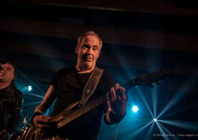 2019_Headbangers_Night_Konken_Nikolas_Bremm-72