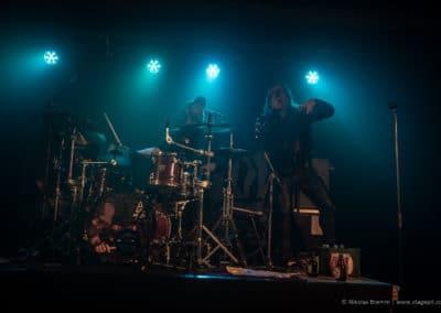 2019_Headbangers_Night_Konken_Nikolas_Bremm-73