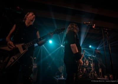 2019_Headbangers_Night_Konken_Nikolas_Bremm-74
