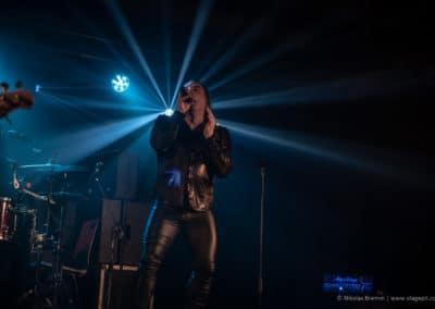 2019_Headbangers_Night_Konken_Nikolas_Bremm-76