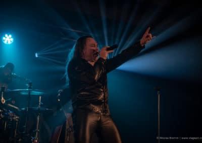 2019_Headbangers_Night_Konken_Nikolas_Bremm-77