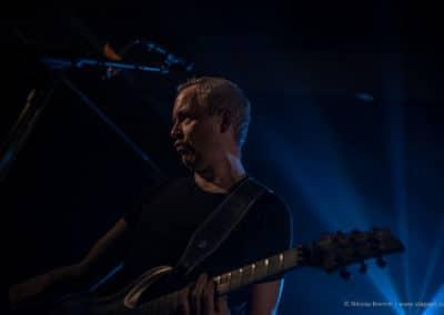 2019_Headbangers_Night_Konken_Nikolas_Bremm-79