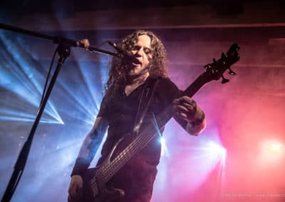 2019_Headbangers_Night_Konken_Nikolas_Bremm-8