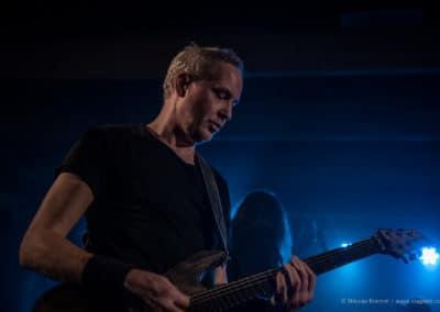 2019_Headbangers_Night_Konken_Nikolas_Bremm-80