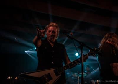 2019_Headbangers_Night_Konken_Nikolas_Bremm-81