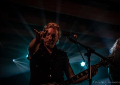 2019_Headbangers_Night_Konken_Nikolas_Bremm-82