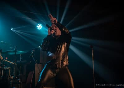 2019_Headbangers_Night_Konken_Nikolas_Bremm-85