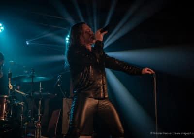 2019_Headbangers_Night_Konken_Nikolas_Bremm-87