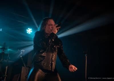 2019_Headbangers_Night_Konken_Nikolas_Bremm-88