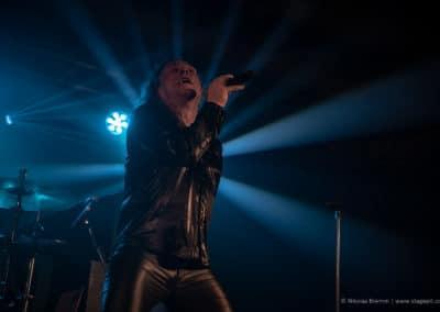2019_Headbangers_Night_Konken_Nikolas_Bremm-89