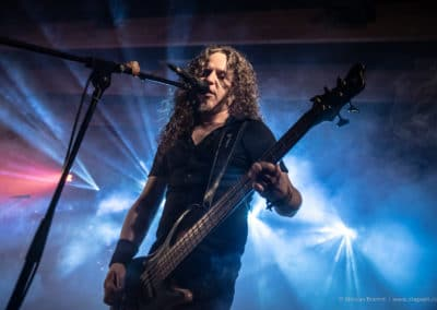 2019_Headbangers_Night_Konken_Nikolas_Bremm-9
