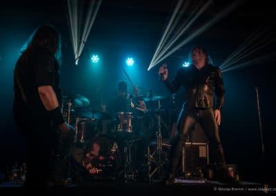 2019_Headbangers_Night_Konken_Nikolas_Bremm-90