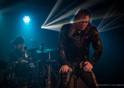 2019_Headbangers_Night_Konken_Nikolas_Bremm-91