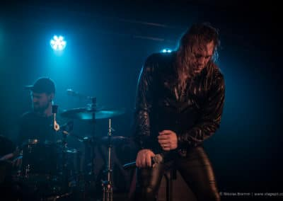 2019_Headbangers_Night_Konken_Nikolas_Bremm-92