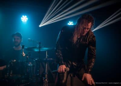 2019_Headbangers_Night_Konken_Nikolas_Bremm-93