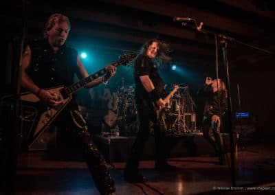 2019_Headbangers_Night_Konken_Nikolas_Bremm-94