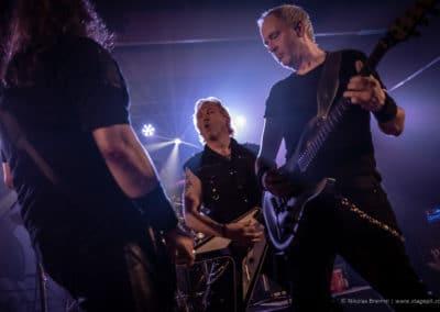 2019_Headbangers_Night_Konken_Nikolas_Bremm-96