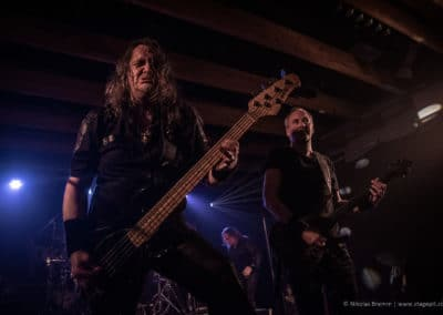 2019_Headbangers_Night_Konken_Nikolas_Bremm-97