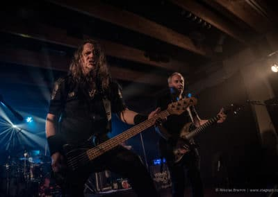 2019_Headbangers_Night_Konken_Nikolas_Bremm-98