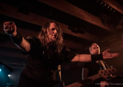 2019_Headbangers_Night_Konken_Nikolas_Bremm-99